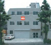 横浜工場 イメージ